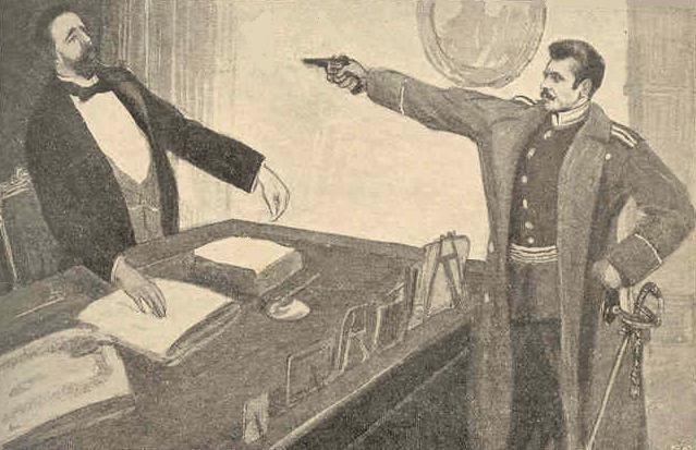 Prokuraattorin murhatalo asunnoiksi – veronmaksajille miljoona