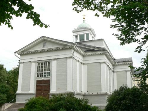 vanha kirkko4