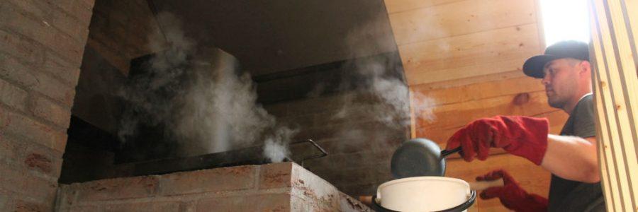 Helsingin uudet yleiset saunat – top 4
