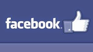 Rakkaalla lapsella monta Facebook-sivua