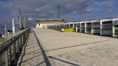 Vertailussa Kotkan merimuseo ja Tallinnan Lennusadam – kumpi voitti?