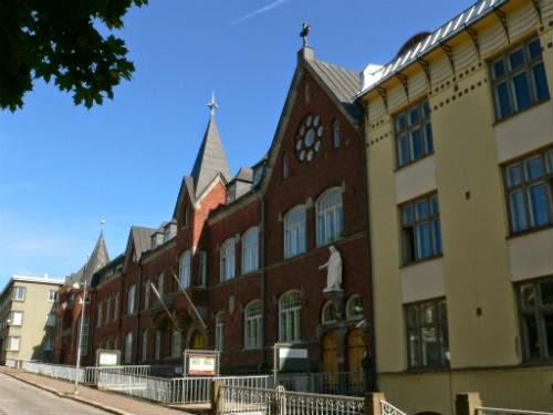 Taas yksi museo vähemmän Helsingissä – jääkö joku kaipaamaan?
