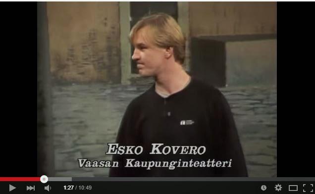 Legendaarinen tv-visailu tekee paluun – oikeudet myytiin eurolla