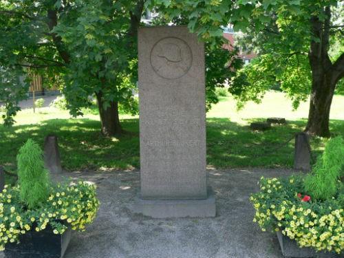 saksalaisen sotilaan hauta2